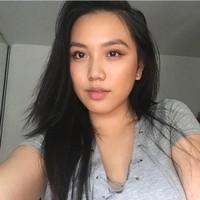 josie's photo