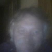myself4u2's photo