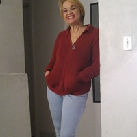 Joaquinaviu's photo