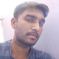 Karimnagar gay dating
