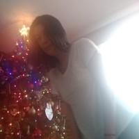 Closedgirl's photo