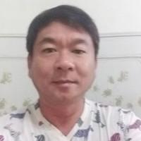 黄俊浩's photo