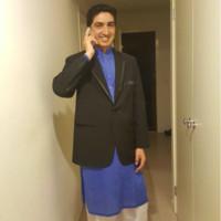 waqasahmed234's photo