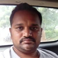 rajashekar22's photo