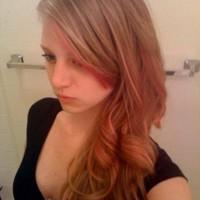 Lizeth's photo