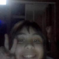 jazmine's photo