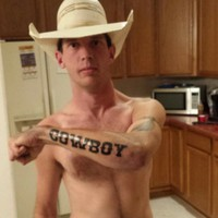 cowbpy95's photo