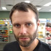 richard_stroker's photo