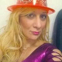 Cheryl Becky's photo