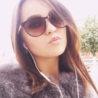 Sofia Ella's photo