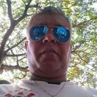 Malik John's photo