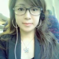 Lianrongc's photo