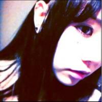 Lirith's photo
