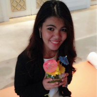 AnnSu's photo