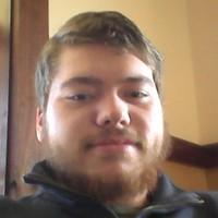 Travis12919's photo