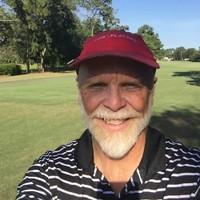 Rick.white's photo