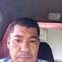 ferminsalcedo's photo