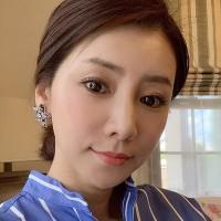 Jindy's photo