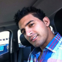 khan123210's photo