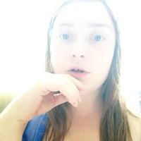 Sophia Angel's photo