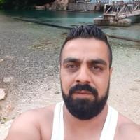 Sıtkı Karataş's photo