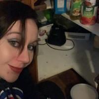 Nicole Joan's photo