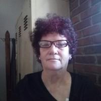 Loretta's photo