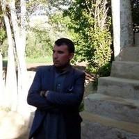 Jawzjani323's photo