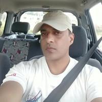 vijayjag's photo