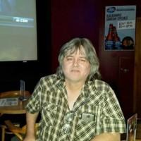 Jethro57's photo