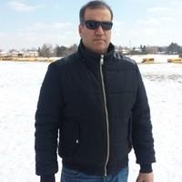 Mikenejad's photo