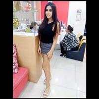 Janeliz43's photo