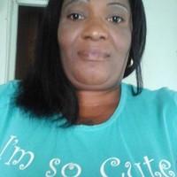 jannette's photo
