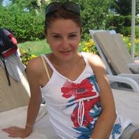 elenababe's photo