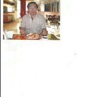Johnsui475's photo