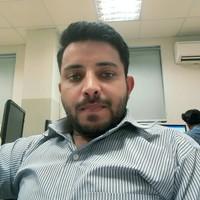 sulti509's photo