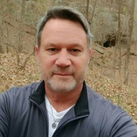 Michael  Rogers's photo