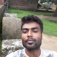 Manish444er's photo