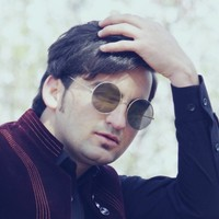 Zabihh's photo