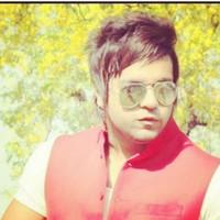 suhail's photo