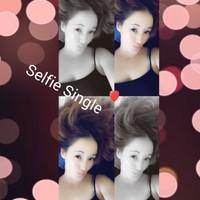 pretty's photo