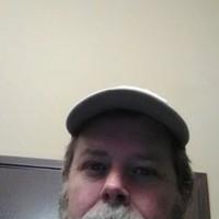 Johnnypoet's photo