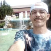 Jonsvibe's photo