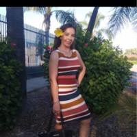 Maritza Henriquez's photo