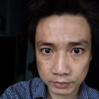 THAO NGUYENHONG's photo