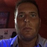 Zek's photo