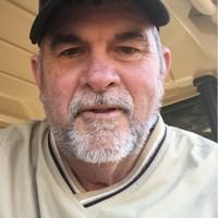 pappy 's photo