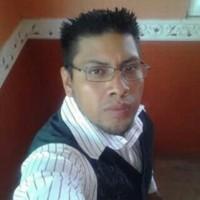 filadelfo's photo