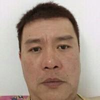 Xiong Teh's photo