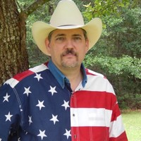 Joe jeff's photo